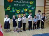 Pasowanie-na-przedszkolaka-Wielopole-3