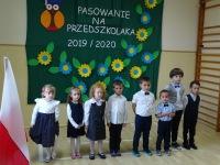 Pasowanie-na-przedszkolaka-Wielopole-4