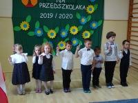 Pasowanie-na-przedszkolaka-Wielopole-6