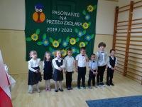 Pasowanie-na-przedszkolaka-Wielopole-7