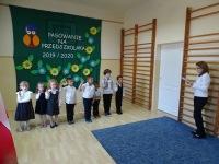 Pasowanie-na-przedszkolaka-Wielopole-8