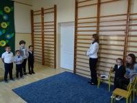 Pasowanie-na-przedszkolaka-Wielopole-9