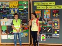 Podsumowanie-akcj-Odblaskowa-Szkoła-1