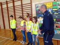 Podsumowanie-akcj-Odblaskowa-Szkoła-13