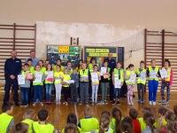 Podsumowanie-akcj-Odblaskowa-Szkoła-17