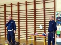 Podsumowanie-akcj-Odblaskowa-Szkoła-18