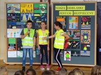 Podsumowanie-akcj-Odblaskowa-Szkoła-3
