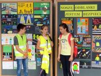Podsumowanie-akcj-Odblaskowa-Szkoła-4