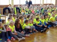 Podsumowanie-akcj-Odblaskowa-Szkoła-6