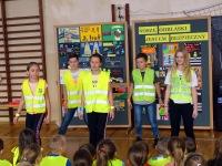 Podsumowanie-akcj-Odblaskowa-Szkoła-7