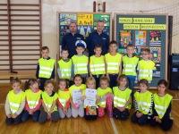 Podsumowanie-akcj-Odblaskowa-Szkoła-8