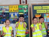 Podsumowanie-akcj-Odblaskowa-Szkoła-9