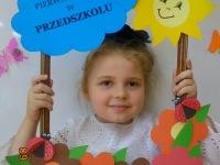 Ćwików-wrzesień-2019-3