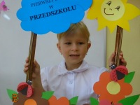 Ćwików-wrzesień-2019-9