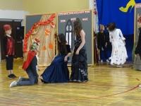 Spektakl walentynkowy 15