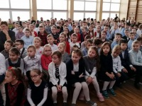 Wigilia-szkolna-2019-1