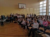 Wigilia-szkolna-2019-10