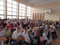 Wigilia-szkolna-2019-11