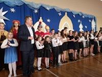 Wigilia-szkolna-2019-12
