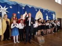 Wigilia-szkolna-2019-13