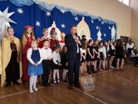 Wigilia-szkolna-2019-15