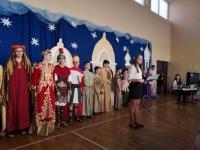 Wigilia-szkolna-2019-19