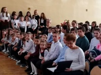 Wigilia-szkolna-2019-2