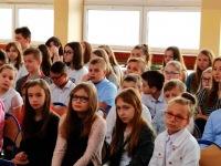 Wigilia-szkolna-2019-3