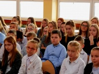 Wigilia-szkolna-2019-4