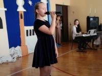 Wigilia-szkolna-2019-6