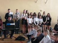 Wigilia-szkolna-2019-9