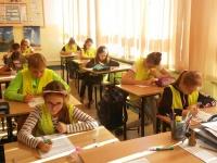 szkolny-konkurs-BRD-1