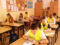szkolny-konkurs-BRD-2
