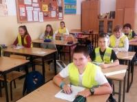 szkolny-konkurs-BRD-3