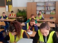 szkolny-konkurs-BRD-5