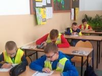 szkolny-konkurs-BRD-6