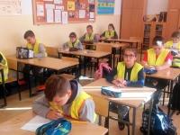 szkolny-konkurs-BRD-7