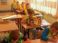 szkolny-konkurs-BRD-8