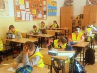 szkolny-konkurs-BRD-9