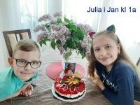 Jan-i-Julia-Woziwoda