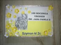 Szymon-Machaj-kl.-2-c