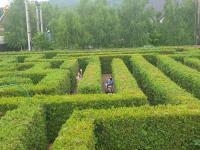 Wycieczka-do-Inwaldu-2