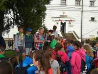 Wycieczka-klas-5-do-Sandomierza-i-Kurozwęk-20