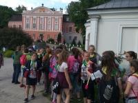 Wycieczka-klas-5-do-Sandomierza-i-Kurozwęk-8