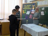 XIII-gminny-konkurs-ortograficzny-kl-I-III-2