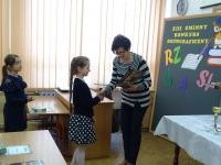XIII-gminny-konkurs-ortograficzny-kl-I-III-3