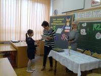 XIII-gminny-konkurs-ortograficzny-kl-I-III-6