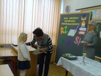 XIII-gminny-konkurs-ortograficzny-kl-I-III-8