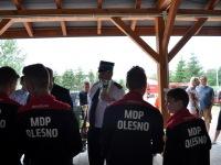 Zawody-MDP-Bolesław-2