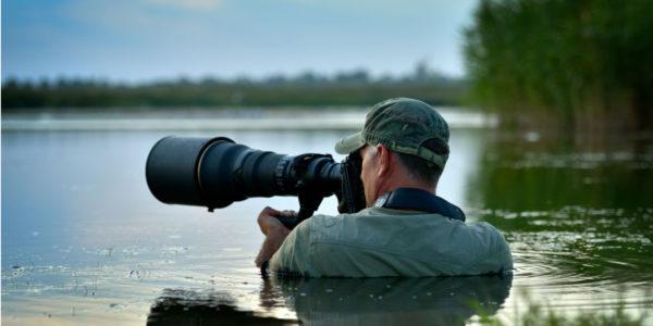 Konkurs fotograficzny dla wszystkich
